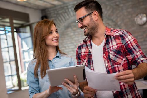 Deliver relationship building billing