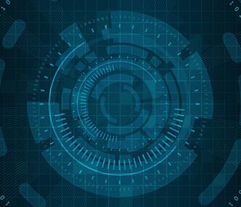 security software design